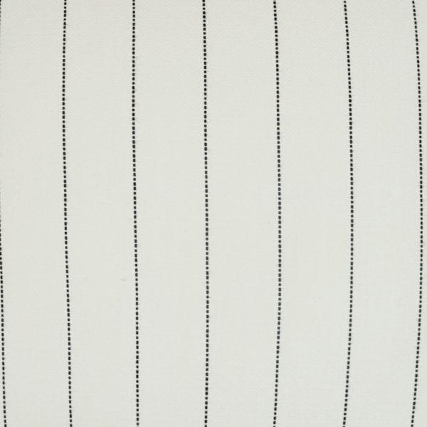 Malibu Lumbar-White