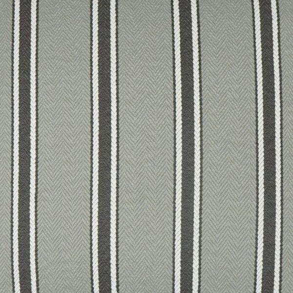 Peyton Lumbar-Grey