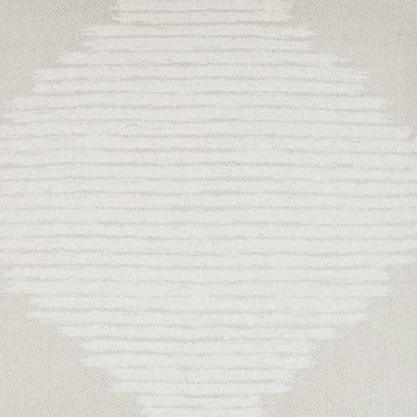 Smolder-Ivory