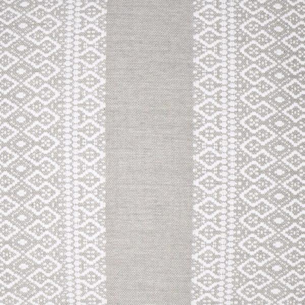 Upton-Linen