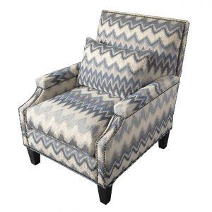 U-229 | Micah Chair