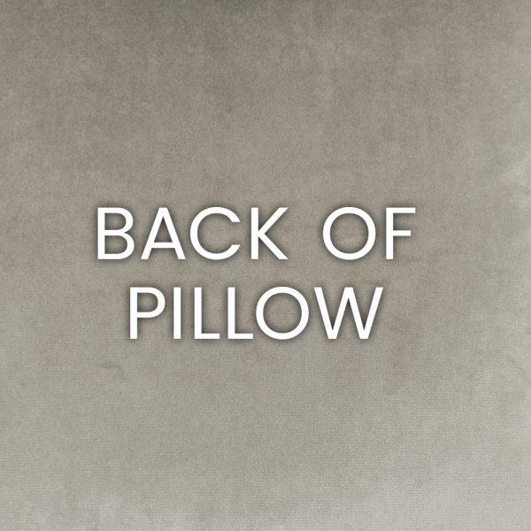 Back: Belvedere-Linen