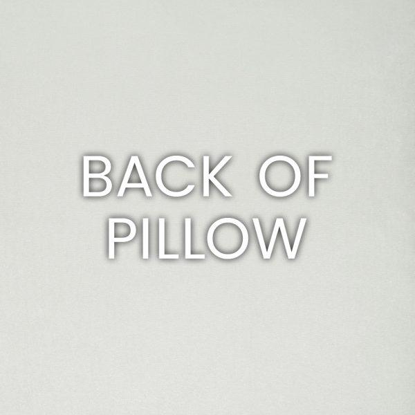 Back: Belvedere-Marshmallow