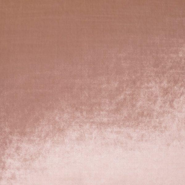 Mixology-Blush