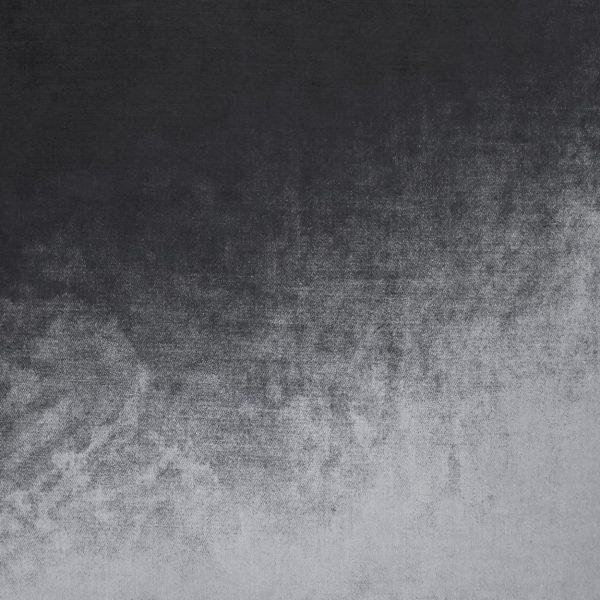 Mixology-Onyx