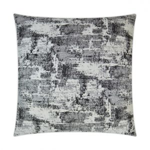 Textural-Charcoal