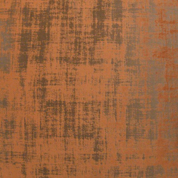 Front: Fresco-Saffron