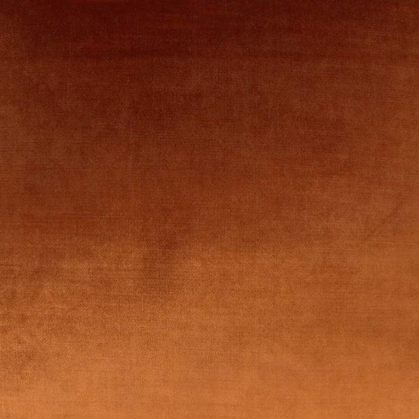 Front: Iridescence-Orange