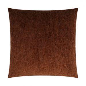 Cuddle-Rust