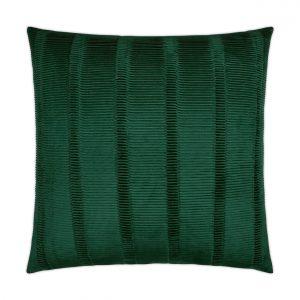 Upstate-Emerald
