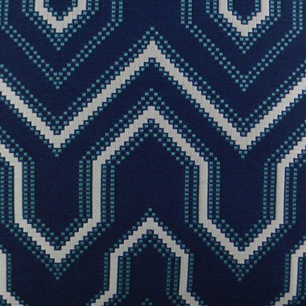 Curio-Blue