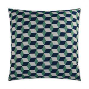 Puzzle-Emerald