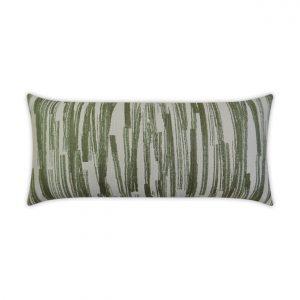 Encourage Lumbar-Meadow