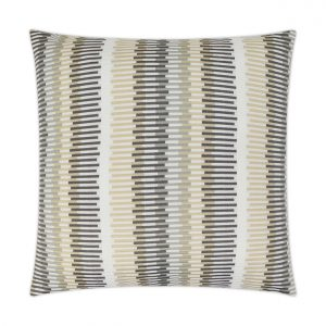 Sunfun Stripe-Linen