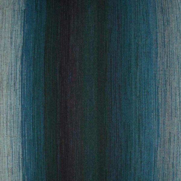 Meditate-Turquoise