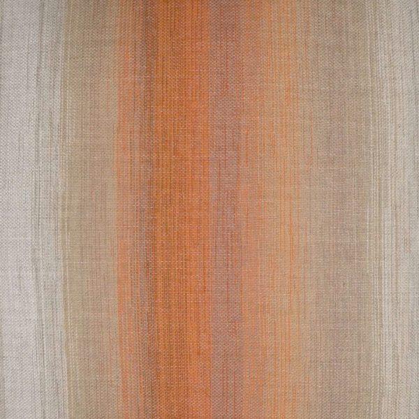 Meditate Lumbar-Orange