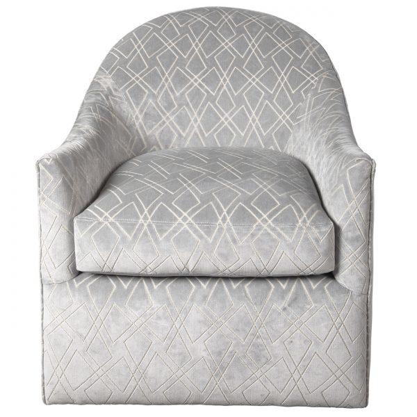 (U-215) Opis Chair